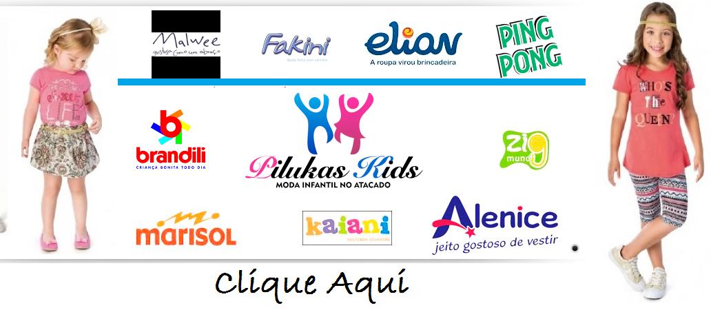 Pilukas Kids