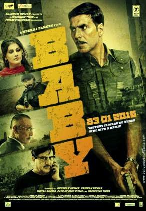 Baby movie download hd