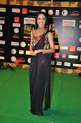 Ritu Varma photos from IIFA awards-thumbnail-6
