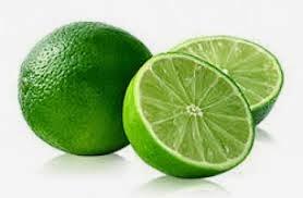 cara menghilangkan komedo dengan jeruk nipis
