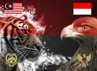 """Prediksi Dan Jadwal """"Malaysia VS Indonesia"""" Negeri Sembilan VS Semen Padang. Minggu,30 Desember 2012"""