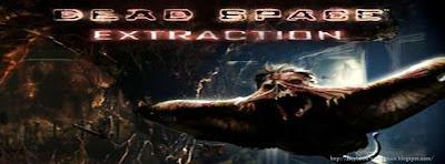 Couverture Facebook Jeu d'EADeadSpacea