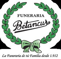 FUNERARIA BETANCUR