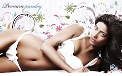 Poonam Pandey 1abest Top Girls Hot Babes Wallpaper Sexy Babes Wallpapers Hd 6adriana Lima Sexy Figure Normal Nude Boobs Sexy Bra Red Black Green Skin Color M4 36 38 40 42 Size Boobs Model Pictures Hd Lates