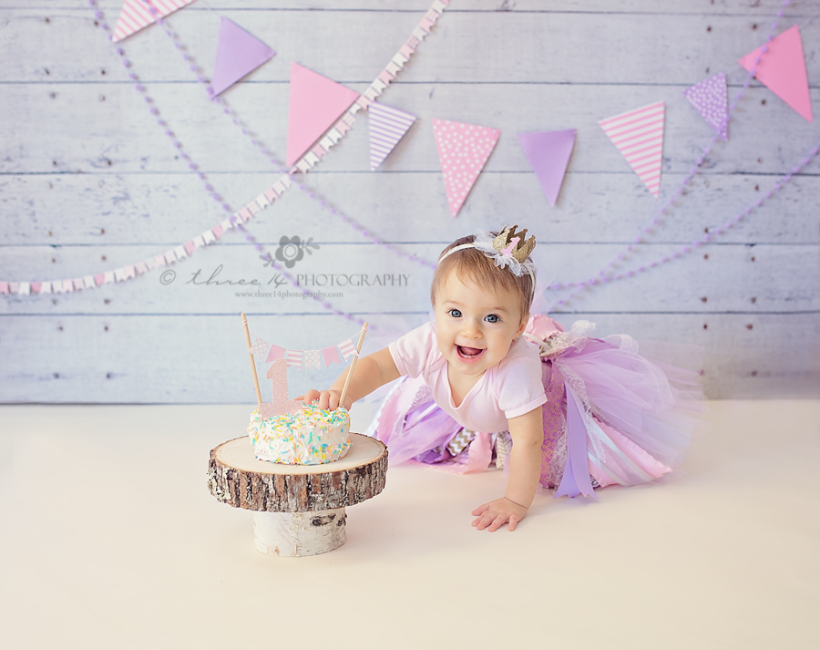 Gorgeous Baby Girl Photos