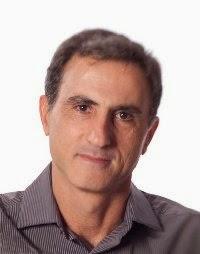 Profesor Fares Blog