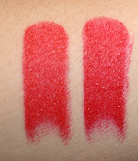 The Glammed Griot: Reds for the Winter/Guide to Wearing ...