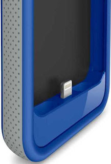 iPhone 5 Battery cases from Belkin - Mana Blog... for all
