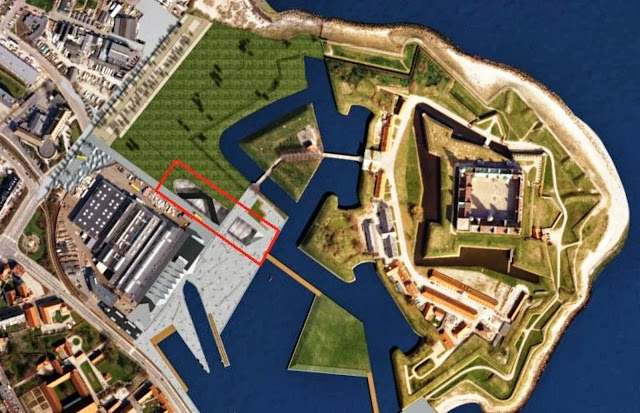 02-Danish-Maritime-Museum-by-BIG