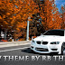 BMW By RB Themes