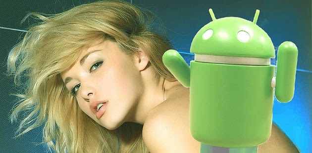 Reasons For Choose Android OS