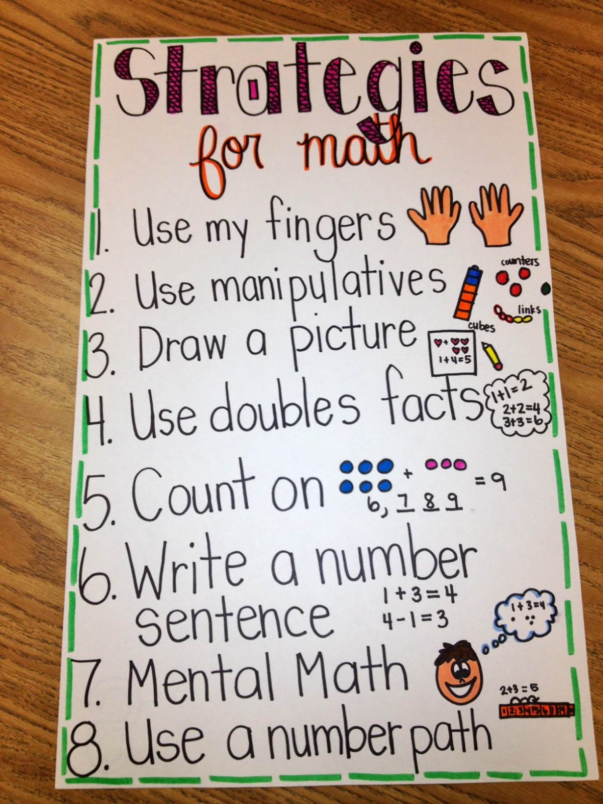 psat math strategies not an original New sat math 800: guaranteed results  however, you do not have to do that  sat math 800 strategies.