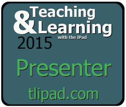 IPAD Conference - Nov. 12-14, 2015