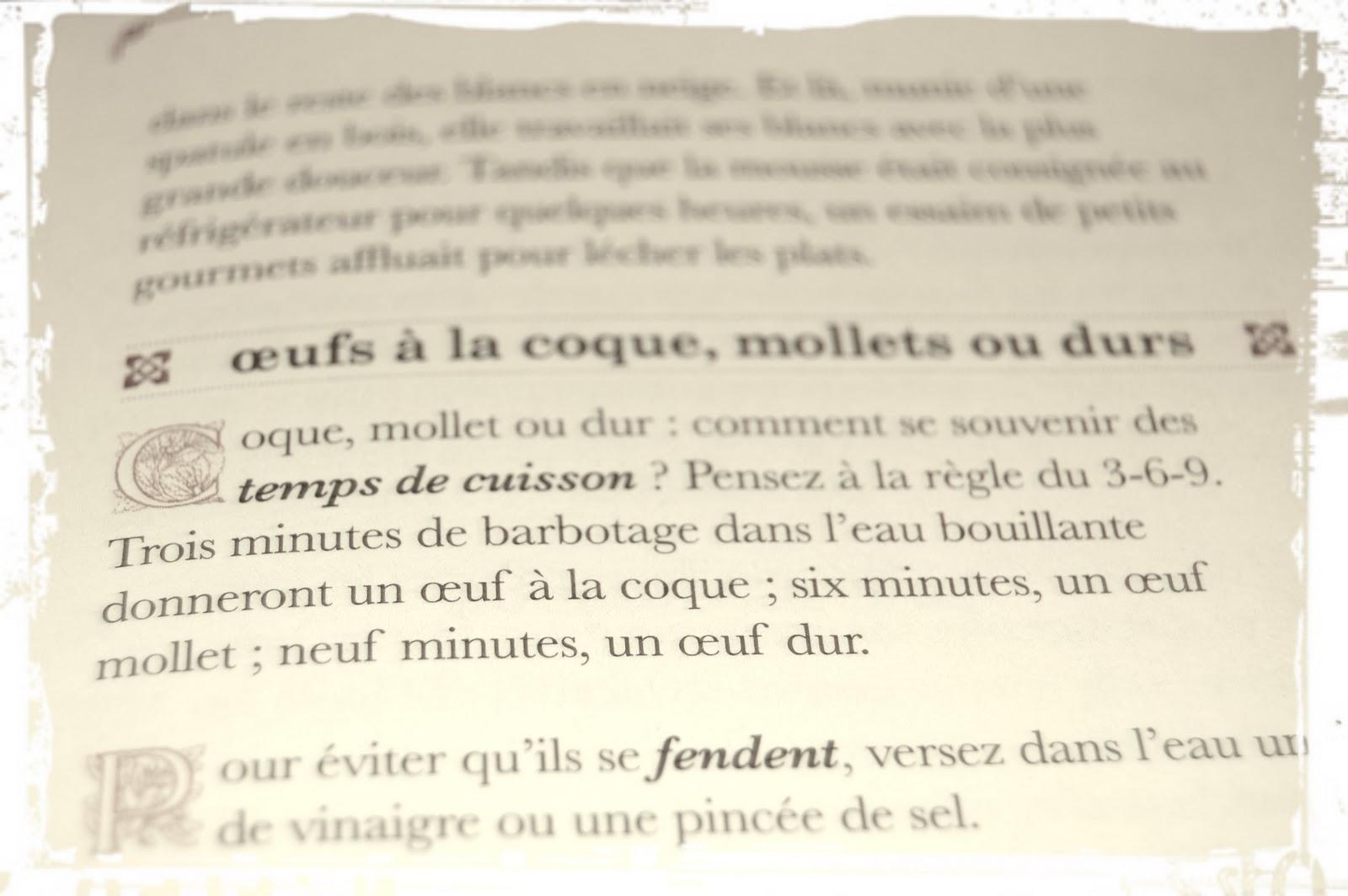 Mon petit fourbi : Blog Lifestyle - Beauté bio - Photos
