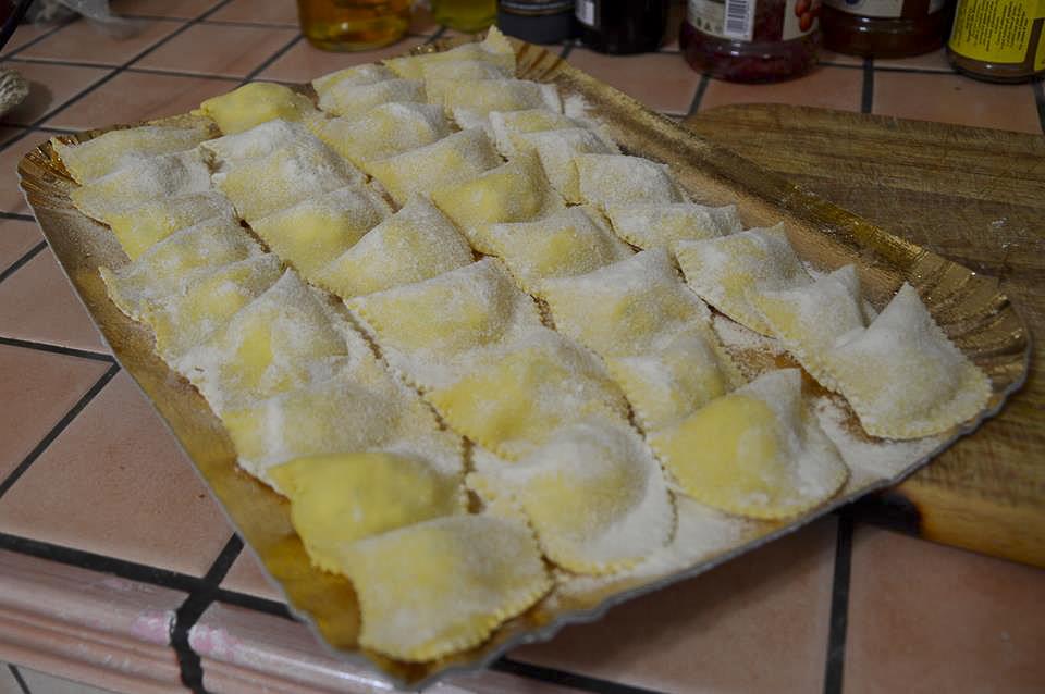 cucina teramana - Cucina Teramana