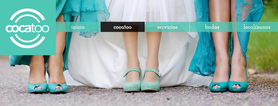 www.cocatoo.es