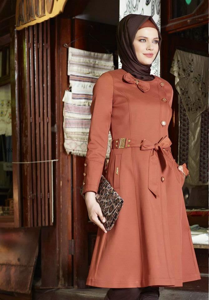 manteau-kayra-hijab
