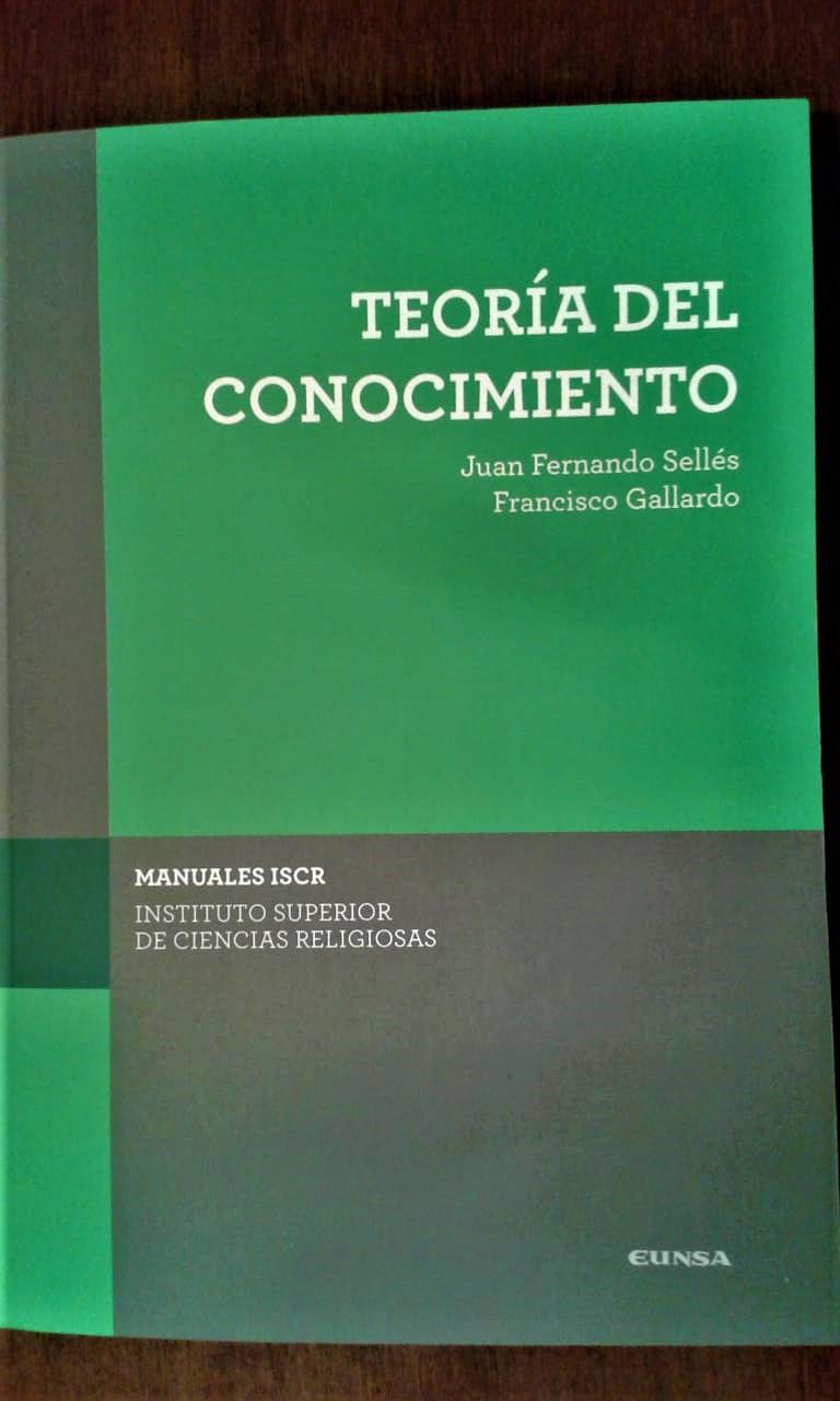 Nuevo libro de Juanfer