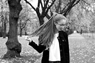 JULIA OBIDOWSKA
