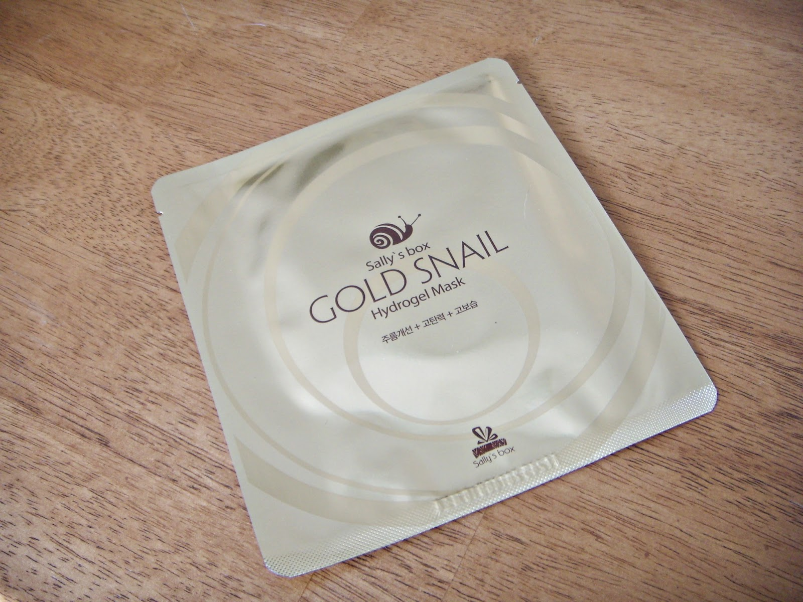 Sally Beauty Hair Mask 15
