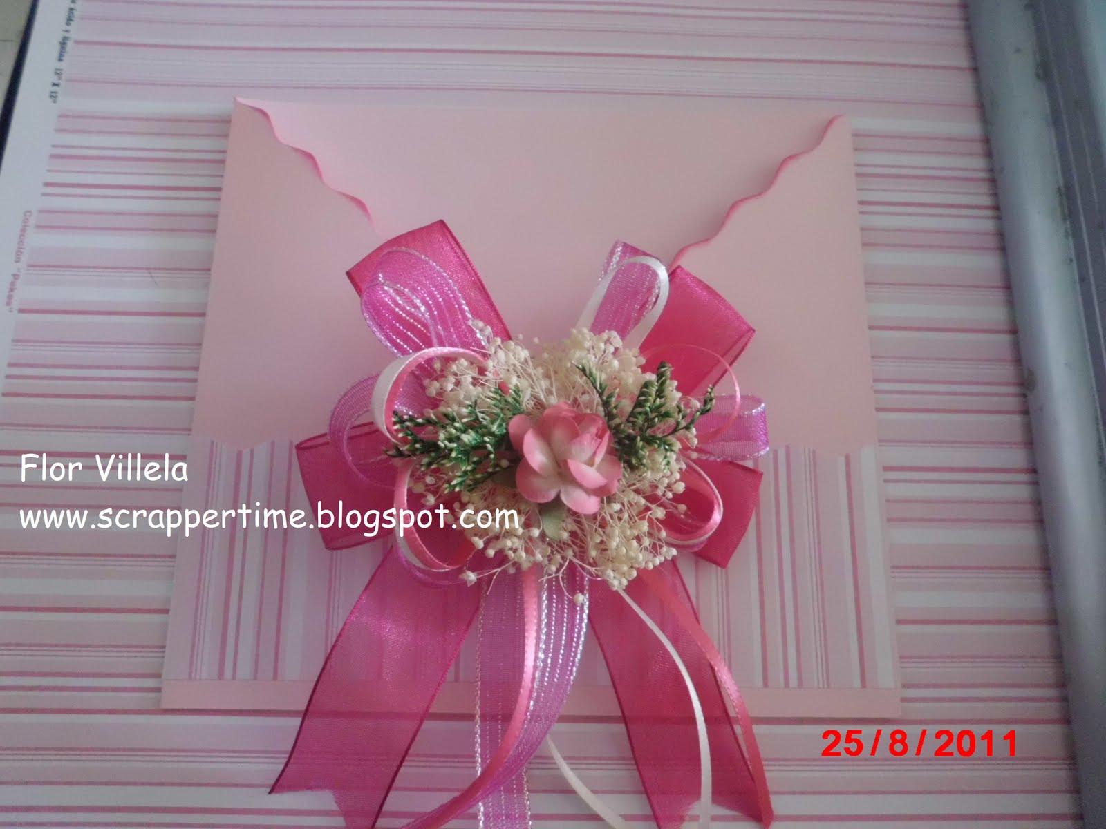 sueños_que_despiertan: Flores hechas con cinta de raso