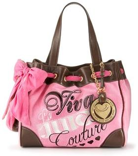 Bag Juicy Couture7