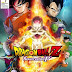 Dragon Ball Z: Resurrection F 2015 - Watch online Full Movie in HD Print Quality