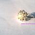 http://4.bp.blogspot.com/-Jszc6Cbiz38/VU1FRmiZLiI/AAAAAAAABQc/NUUiq6wSY8w/s72-c/cincin-xuping-diamond-aster-min.png