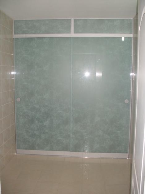 Puertas Para Baño De Acrilico ~ Dikidu.com
