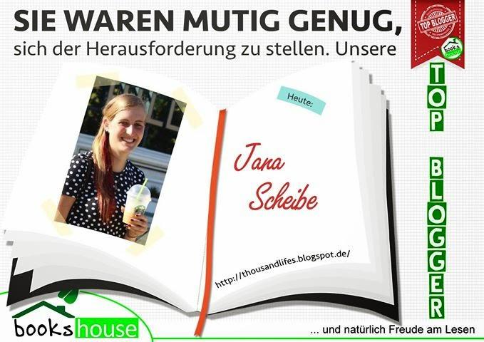 http://www.bookshouse.de/topblogger/?07195940145D1F57425D6E