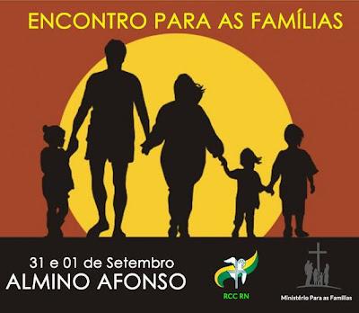 Grupo Sementes de Maria realiza o 2º encontro para familias