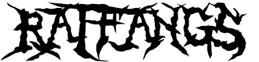 RATFANGS
