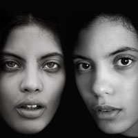 The Top 50 Albums of 2015: Ibeyi - Ibeyi