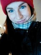 Olivia Ennenga