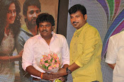 Control C Audio launch photos-thumbnail-3