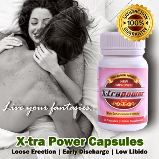 http://mysexclinic.com/store/x-tra-power-capsules-for-men