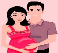 tips cara cepat hamil secara alami
