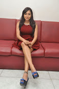 Anjana Deshpande dazzling photos-thumbnail-6