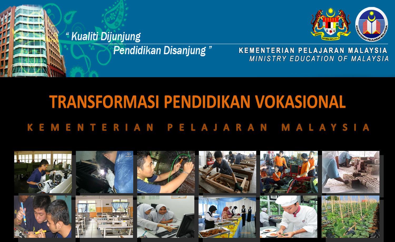 Sejarah Kota Medan Wikipedia Bahasa Indonesia New Style