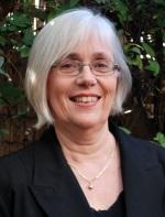 Jo-Anne Berthelsen