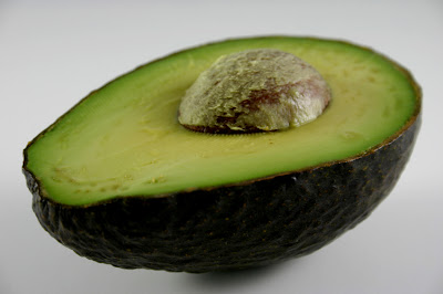 Beauty benefits of avocados.giavannes