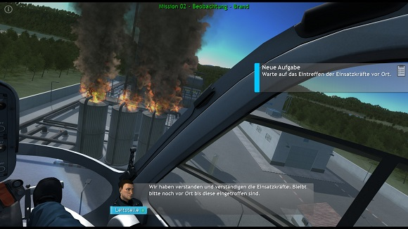 police-helicopter-simulator-pc-screenshot-angeles-city-restaurants.review-2