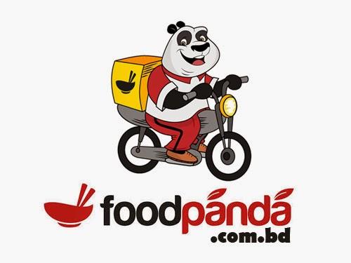 foodpanda-bangladesh