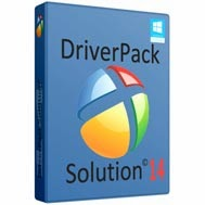 DriverPack Solution 14.5 R415 1