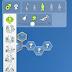 Sims 4: Create-a-sim