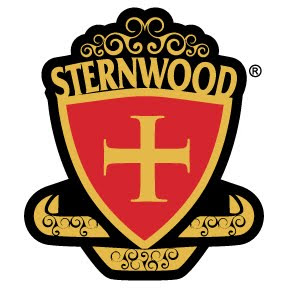 Sternwood Academy DVD