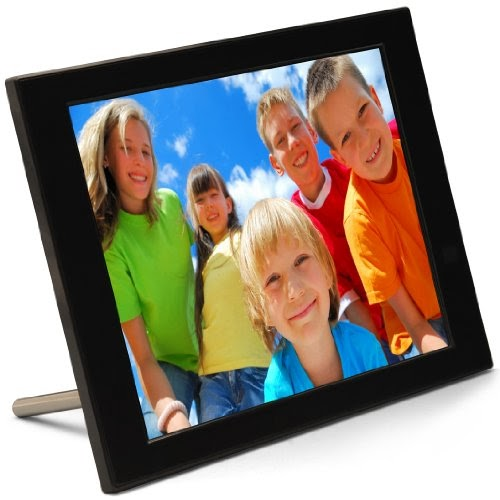 Alzheimer\'s & Dementia Weekly: The Best Digital Picture Frame for ...