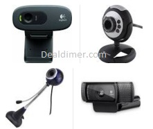 Webcams-extra-30-cashback-paytm
