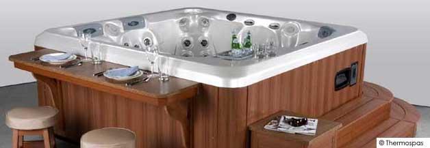 Piscine Offerte Prezzi: Vasche idromassaggio