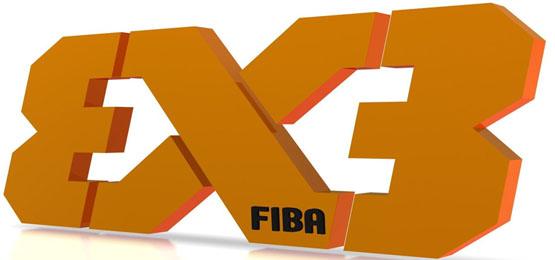 how to organize a 3 on 3 basketball tournament basketball manitoba
